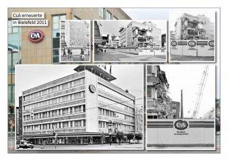 C&A Bahnhofstraße, Foto: info(at)kersten-hj(dot)de