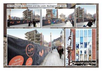 Foto: info(at)kersten-hj(dot)de