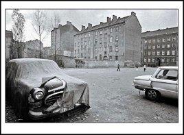 _alles Berlin. ..