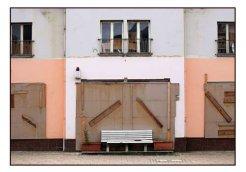 Bielefelder Symmetrie