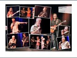 __Konzert in Muenster von    John Mayall